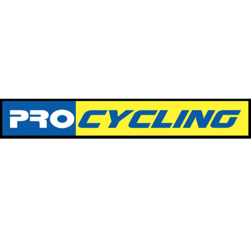 Pro Cycling Square.png