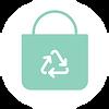 Eco-Bag.png