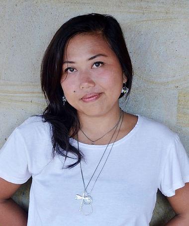 Yas Profile Photo.jpg