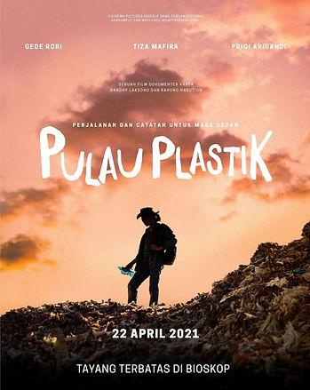 Pulau PLastik cover.jpg