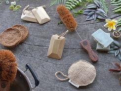 Eco Friendly Homewares Collection