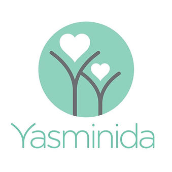Yasminida Logo