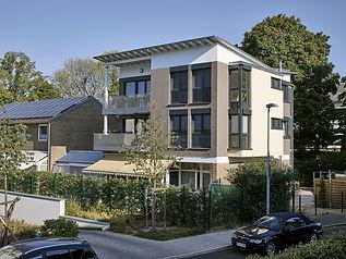 Gottfried-Hötzel-Straße 4a 3-3a.jpg