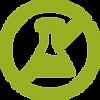No-chemicals_gruen-e1605713394536.png