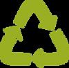 Recycling-e1605713379101.png