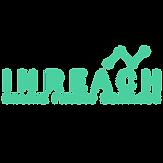 inreach_logo_FINAL_google-01.png