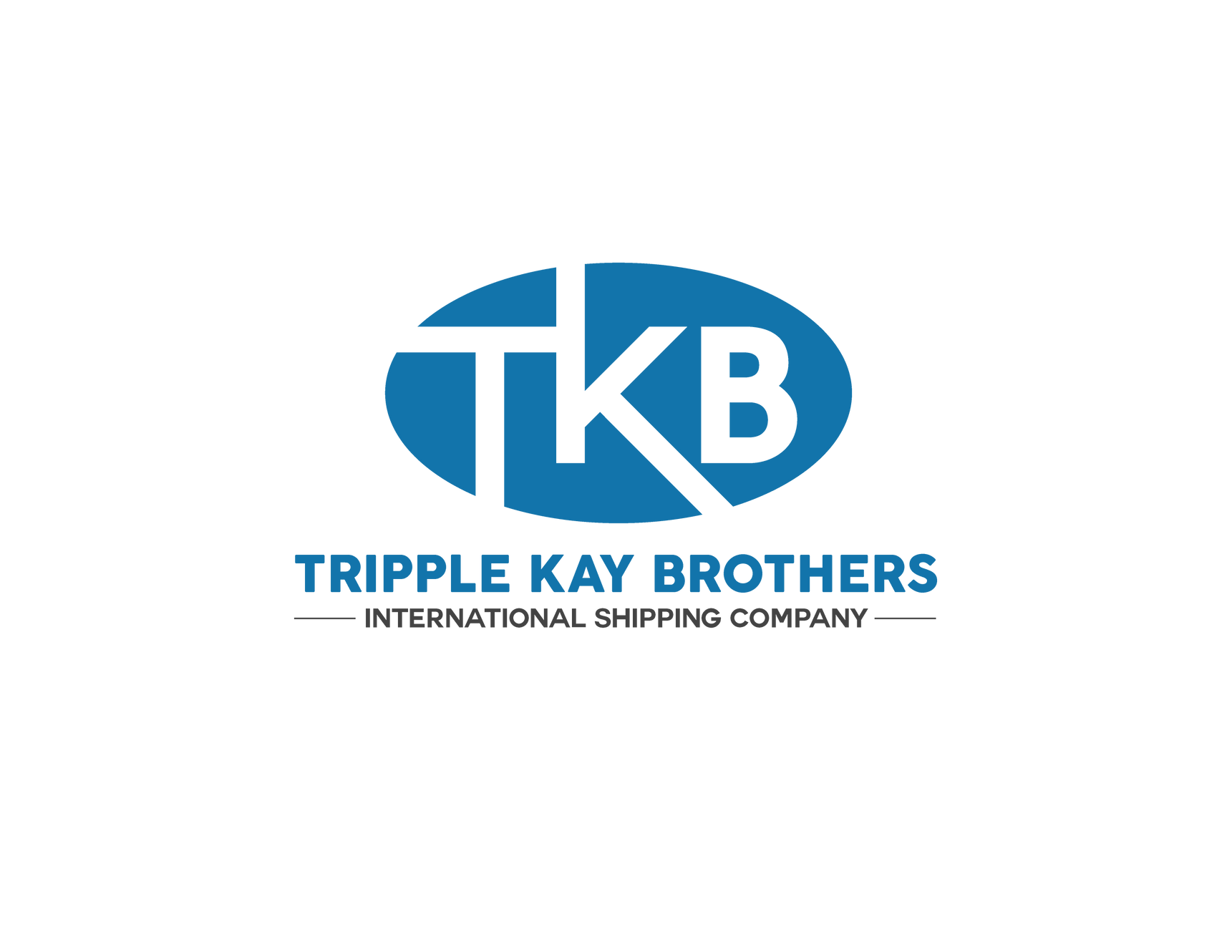 Tripple Kay Brothers | International Ocean Freight Shipping