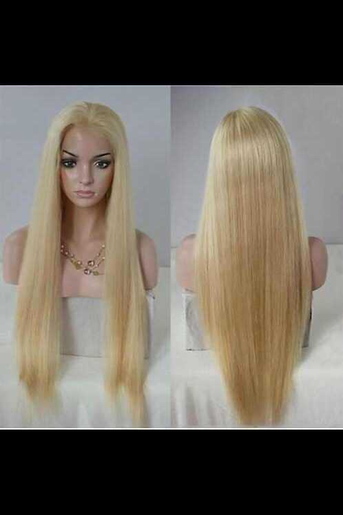 Kobe (FULL LACE UNIT) 613 Blonde