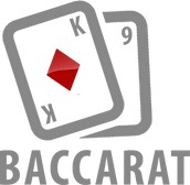 Baccarat-Strategy_편집본.png