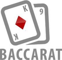 Baccarat-Strategy.png