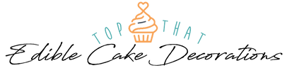 logo turq.png