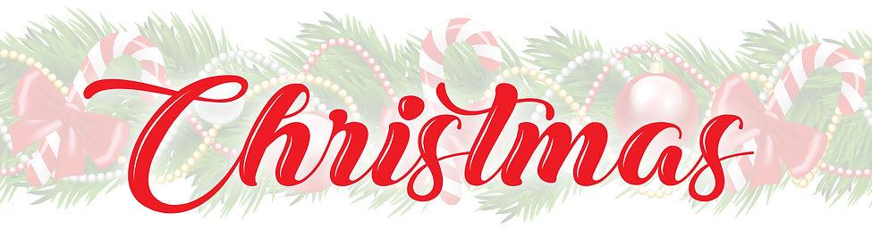 christmas header.jpg
