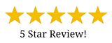 5-StarReview_CA_edited_edited.png