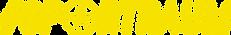 Sportraum-gelb1500x (2).png