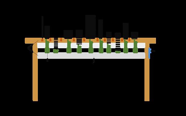 桌子结构_3x.png
