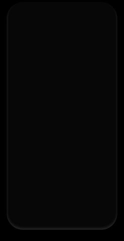 base_3x.png