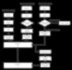 未命名文件 (1).png