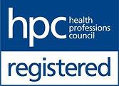 hpc-logo-300x217.jpg