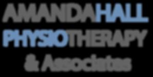 Amanda Hall physio and associates copy.p