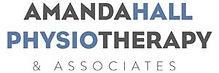 AmandaHall-logo.jpg