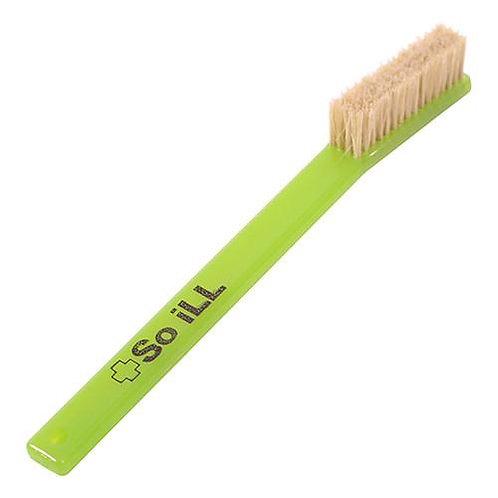 So iLL Brush (Small)
