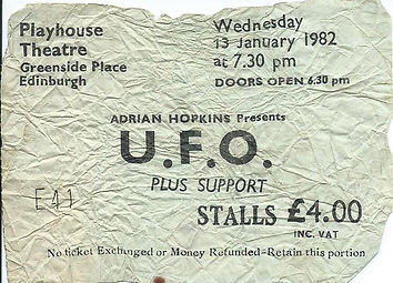 UFO_13Jan1982.jpg