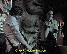 Perth Rocks Festival 2021 - Part IX (9)