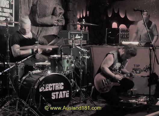 Perth Rocks Festival 2021 - Part V (5)