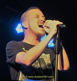 Fremantle Summer Rocks 2020 - Part 9