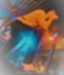 07_cab.jpg