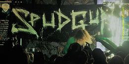 Perth Rocks Festival 2021 - Part XV (15)