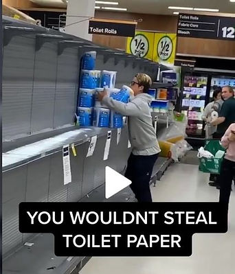 Steal.JPG