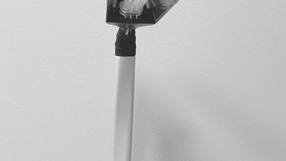 Herman Miller - Ardea Personal Light