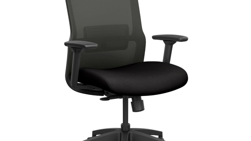 Sit on it Seating - Novo