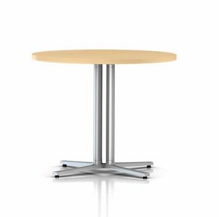 Herman Miller - Everywhere  Table - Round