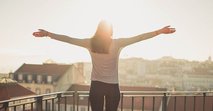 8 Dicas para Você ter uma Vida Financeira mais Equilibrada