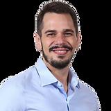 Victor basile.png