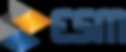 Logo_ESM.png