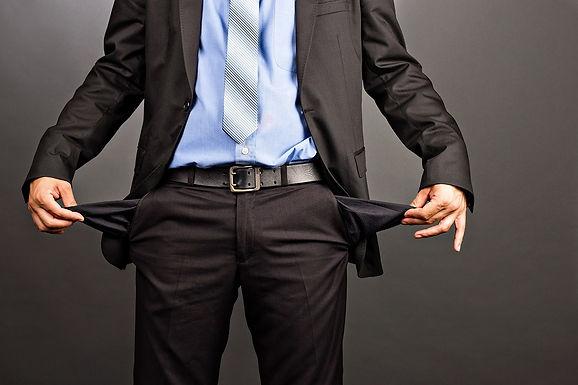 5 Mitos Financeiros que te Deixam Pobre