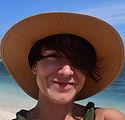 Sylvia_Beato_by_Lauren_Davis.jpg