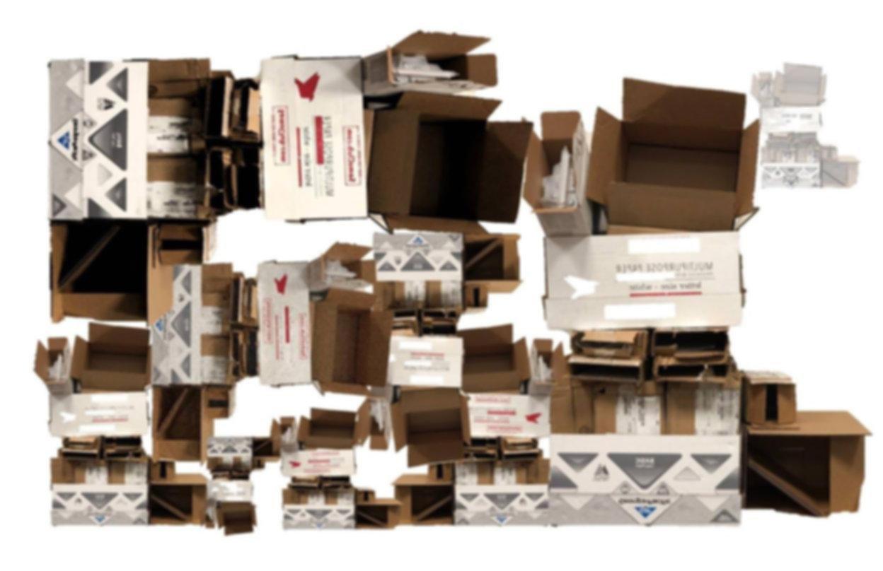 joel boxes.jpg