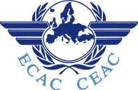 logo_ECAC.png