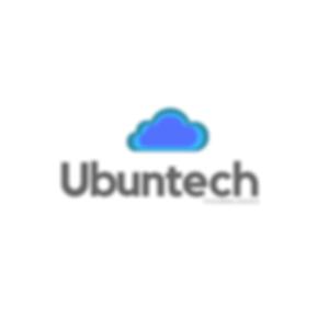 Ubuntech (1).png