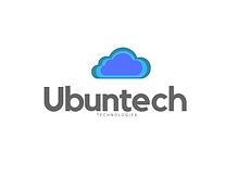 Ubuntech.png