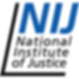national-institute-of-justice-logo.jpg