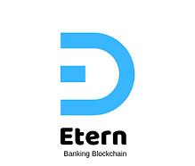 EternBLockchain.png