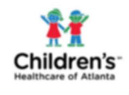 CHOA-Logo.jpg