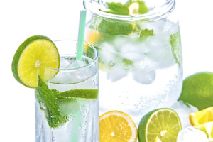 5 Ways to Detox at Home