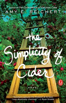 the-simplicity-of-cider-9781501154928_lg