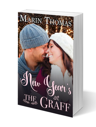 New Year's at the Graff Makes Top Ten List